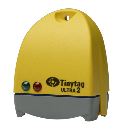 Tinytag_tgu-4500-ultra-2-data-logger