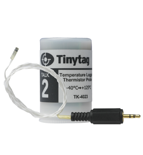 tinytag_tk-4023-talk-2-data-logger-probe