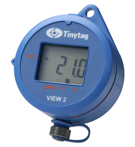 tinytag_tv-4500-view-2-data-logger